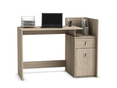 Bureaux et meubles informatique : des meubles discount pour l