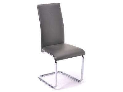 Meubles chaises et fauteuils pour la salle de s jour for Chaise sejour design