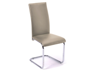Chaise Solar