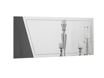 Miroir Ascot