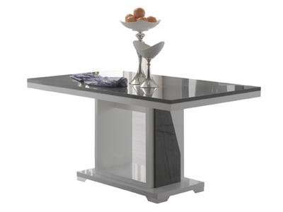 Table de repas Ascot