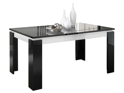 Table de repas Polaris