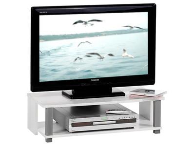 Meuble tv Keno