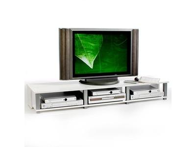 Meuble tv Kimi