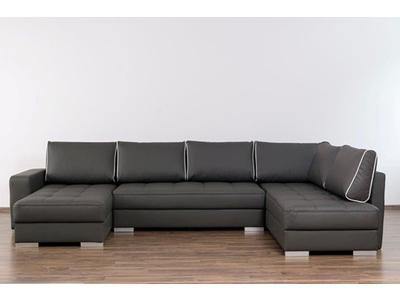 Canapé d'angle Amaro