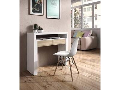 Meubles design et exotiques prix discount magasin de meubles pas cher basika - Meubles petites oppervlakken ...