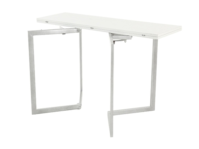 Table/console Loo