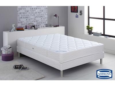 meubles design et exotiques prix discount magasin de meubles pas cher basika. Black Bedroom Furniture Sets. Home Design Ideas