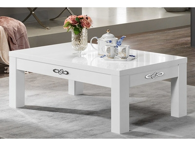 Table basse Athena