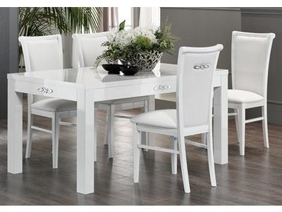 Table de repas Athena