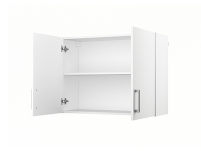 Element haut 2  portes Ludovica