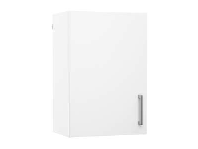 Element haut 1 porte Ludovica