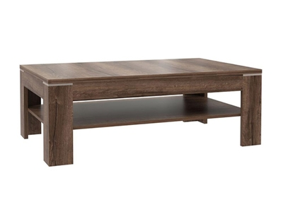 Table basse Alcano