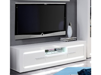 Meuble tv Light