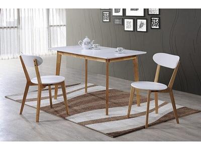 Table Bergen
