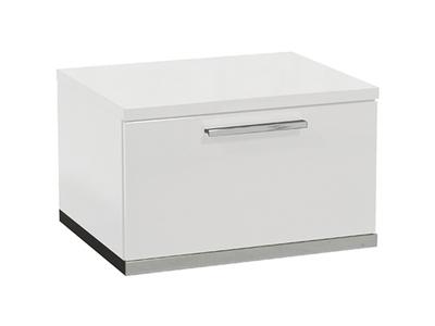 Chevet 1 tiroir