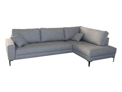 Canapé d'angle a droite
