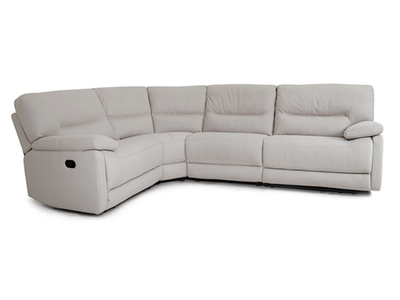Canapé relax reversible