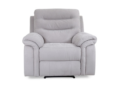 Fauteuil Keops