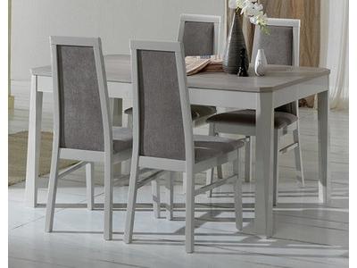 Table de repas Elegance