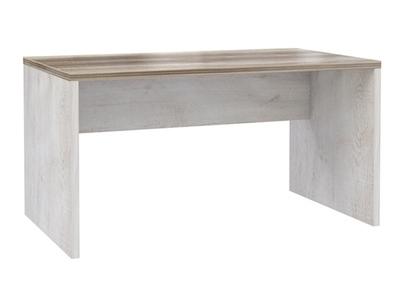 N° en mobilier bureau rabat casablanca deco inovation meuble