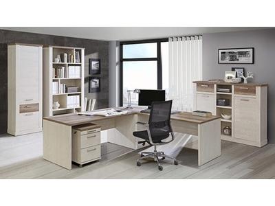 Angle Duro meuble de bureau