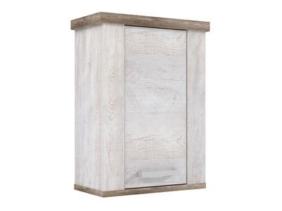 Element haut Duro salle de bain