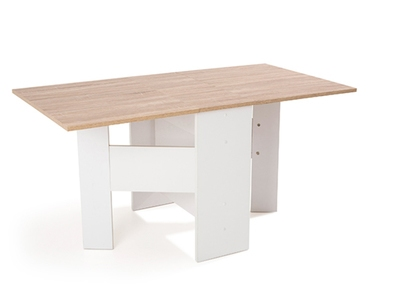 Table Optimum