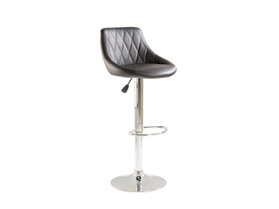 Tabouret de bar Dustin