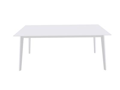 Table Gala
