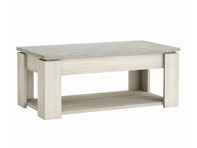 Table basse Cordoue