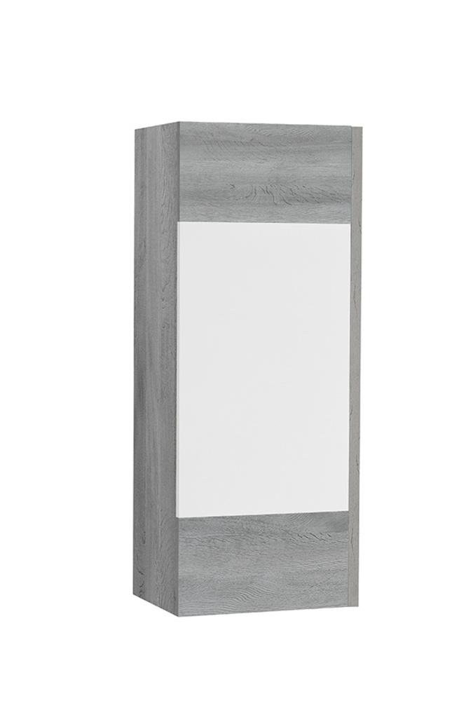 Fixer un meuble de salle de bain suspendu images galerie for Fixer un meuble de salle de bain suspendu