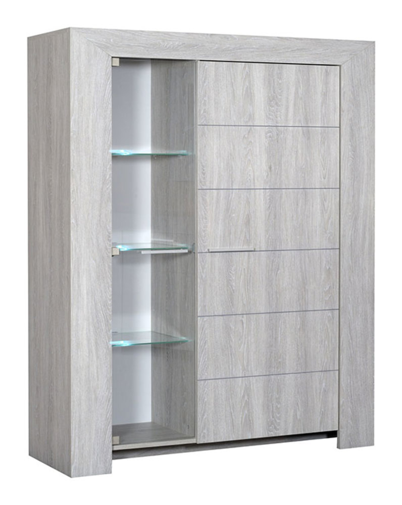 dimension des vitrines d 39 angle meubles de design d 39 inspiration pour la t l vision. Black Bedroom Furniture Sets. Home Design Ideas