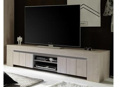 Meuble tv gm
