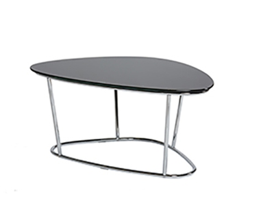 Table basse Caravelle