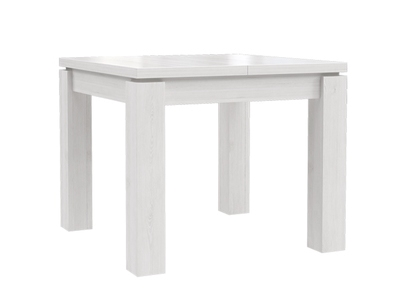 Table de repas Dany