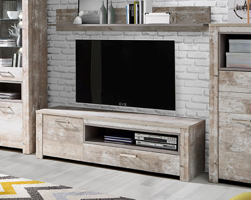 Meuble Tv Living Salon meuble tv mani