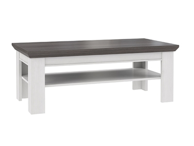 Table basse Gardland