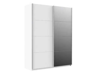 Porte miroir Olivia