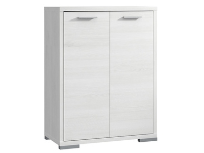 Commode 2 portes Ouso