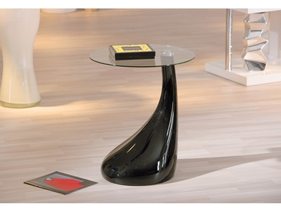 Table basse Rossini