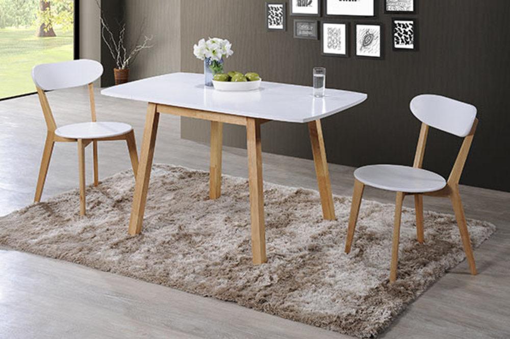 Chaises Lundoslo Lundoslo Ensemble Table2 Ensemble Ensemble Chaises Chaises Table2 Table2 vynwm8PN0O