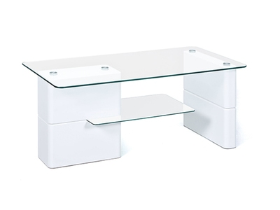 Table basse Adrian