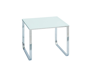 Table d'appoint Masira