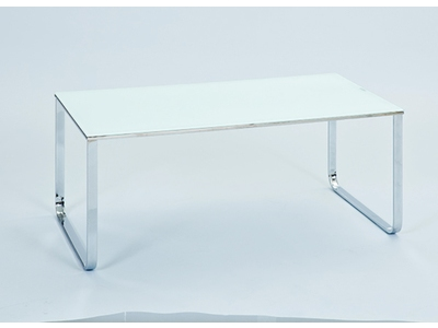 Table basse Masira