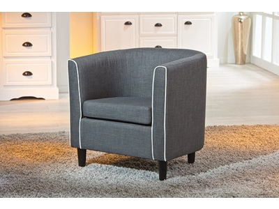 Fauteuil Norset