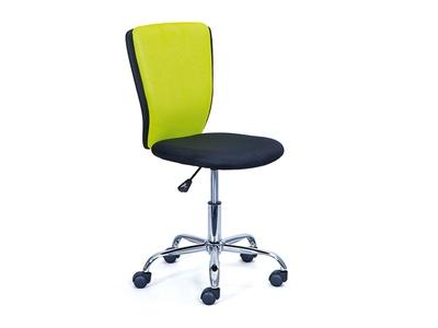 Chaise de bureau Cc