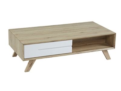 Table basse Asgard