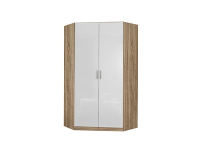 Armoire d'angle