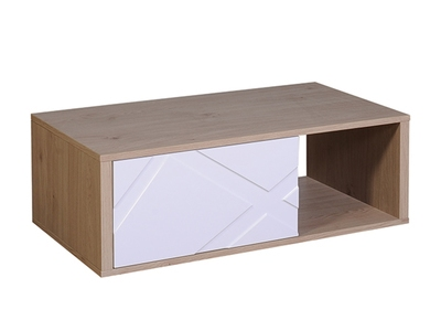 Table basse Graphik